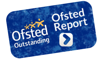 ofsted-oustanding