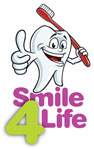 smile4life